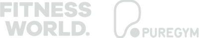 logo_fw
