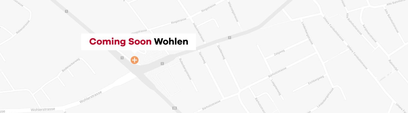 wohlen_2000x558