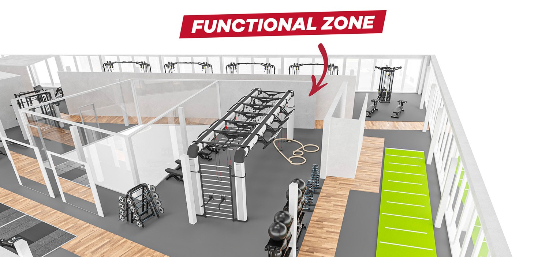 Wohlen_Functional_Zone